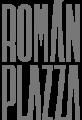 cropped-logo-roman-wh2.png